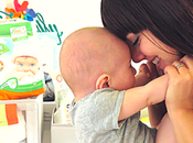 Babylino Sensitive:il pannolino rispetta pelle ogni bambino
