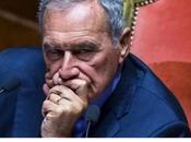 Grasso lascia polemica linea partito