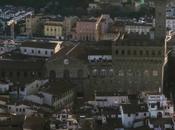 """migliori punti panoramici Firenze"""" Beatrice"""