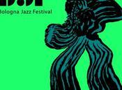 Rava Herbert Guidi @Teatro Celebrazioni, Bologna jazz festival