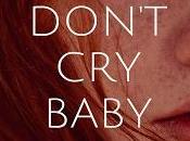 "Recensione ""don't baby"" rosalba vangelista"