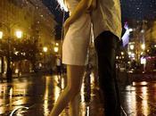 Come pioggia, accarezzami l'anima: libro vita, turbamenti sentimenti