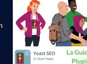 Yoast SEO: Guida Italiano configurare efficacemente Plugin