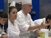 cucina gluten free secondo Alfonso Barone