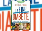 fine diabete: farmaci cibi sani!