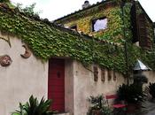 Halloween Borgo Mozzano: misteri leggende della Provincia Lucca
