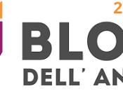 """""""Blog dell'anno"""" come sostenerci farci vincere!"""