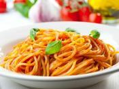 Viva pasta, cibo simbolo della dieta mediterranea