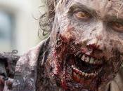 Speciale Halloween: Zombie
