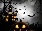 Halloween libri, film serie