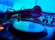 siti scoprire nuovi artisti ascoltare musica