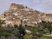 """Calabria: Rocca Imperiale, terza edizione Premio Limone d'Oro"""", arte, gastronomia 'agricoltura qualità"""