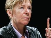 Milena Gabanelli, l'alternativa sistema Italia