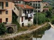 Liguria: l'aglio Vessalico fiera lunga anni