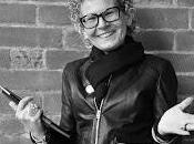 Irene Spagnuolo, scrittrice fantasma