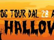 Blogtour mega giveawey Halloween