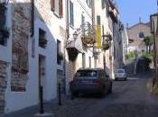 Commenti Brescia, città giomag59