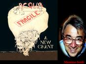 """Chant"""": commento Massimo Sordi"""
