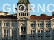 Visitare Trieste giorno