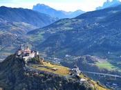 Dove fare törggelen Alto Adige, ecco esperienza Barbiano