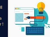 Come creare Blog Gratis WordPress: Guida aspiranti Blogger