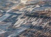 Decine pesticidi nelle acque dell'Emilia-Romagna