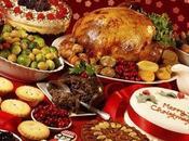 Cagliari: Corso cucina natalizia
