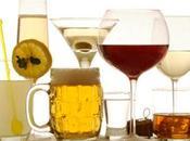 L'alcol, nemico sottovalutato