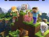 Minecraft classe