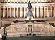 Festa della Vittoria Statali, dopo otto anni aumenti busta euro netti