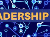 Leadership 4.0: come gestire Quarta Rivoluzione Industriale