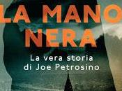 Anteprima: mano nera. vera storia Petrosino