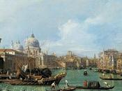 Canaletto Venice Queen's Gallery, Buckingham Palace
