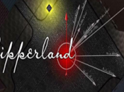 Andrew Firth: Ripperland