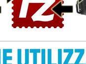 Come utilizzare Filezilla