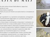 Pasta mais: ricetta procedimento (secondo