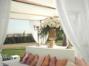Intervista Esclusiva: Matrimonio sogno Wedding Planner Roberta Torresan
