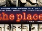 Place Paolo Genovese: recensione