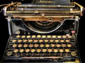 Romanzi cerca d'autore