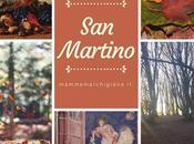 Martino nelle Marche: tradizione eventi