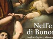 tutti convocati: Carlo Bononi