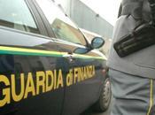 Evasione fiscale: Sequestrati euro noti avvocati della Locride