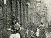 Dorset Street: Worst Street London