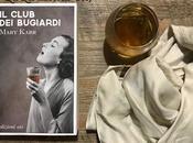 Recensione club bugiardi' Mary Karr Edizioni