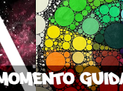 Momento Guida: Teoria Colore Dummies