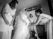 fotografo specializzato reportage matrimonio Damiano Fantini