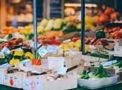 spesa novembre, prodotti stagione fanno differenza