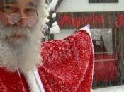 casa Babbo Natale Montebabbio!