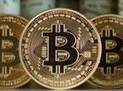 Mercato Bitcoin altalena: ore, risalita