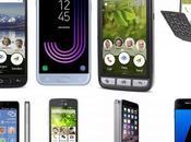 Migliori Cellulari Anziani WhatsApp